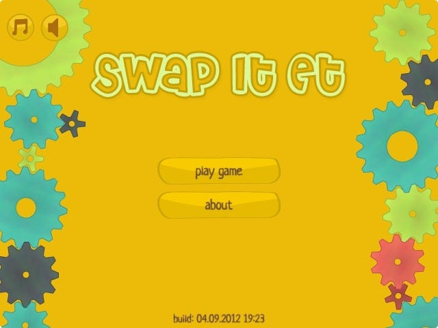 swap-it-et-gears-game-01