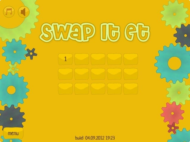 swap-it-et-gears-game-02