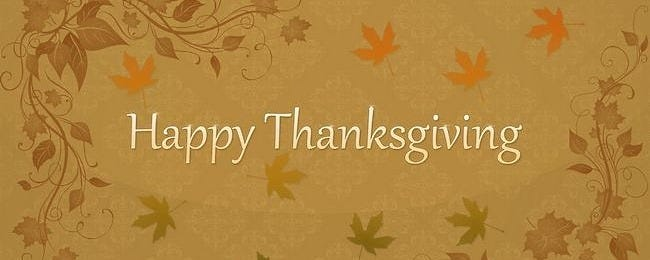 thanksgiving-day-2012-wallpaper-collection-bonus-edition-00