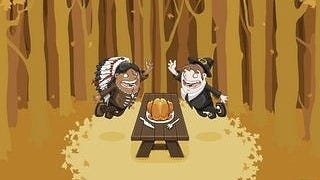 thanksgiving-day-2012-wallpaper-collection-bonus-edition-02