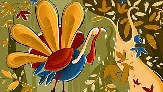 thanksgiving-day-2012-wallpaper-collection-bonus-edition-04