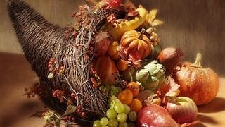 thanksgiving-day-2012-wallpaper-collection-bonus-edition-11