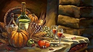 thanksgiving-day-2012-wallpaper-collection-bonus-edition-14