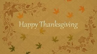 thanksgiving-day-2012-wallpaper-collection-bonus-edition-18