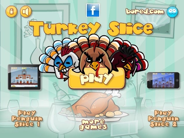 turkey-slice-01