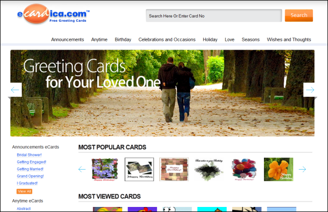 The best websites for creating and sending free ecards hipster cards m4hsunfo
