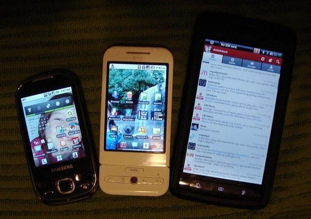 android-phone-sizes