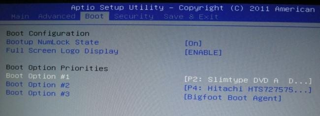bios-boot-devices