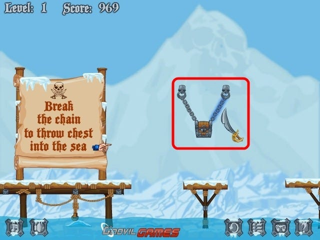 pirates-arctic-treasure-03