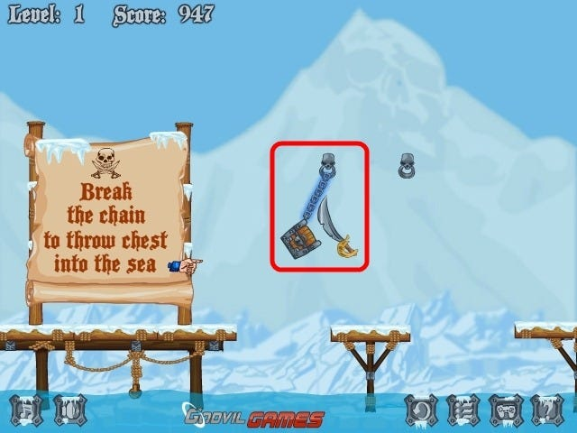 pirates-arctic-treasure-04