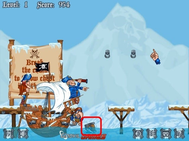 pirates-arctic-treasure-05