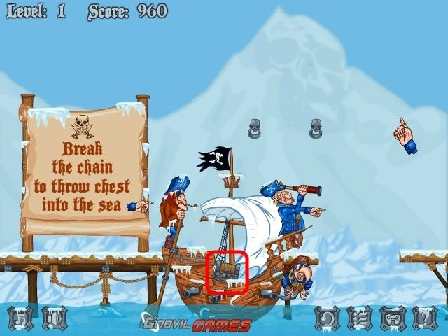 pirates-arctic-treasure-06