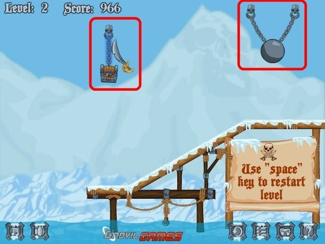 pirates-arctic-treasure-08