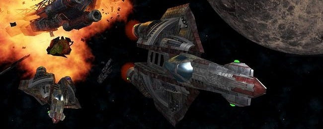 starfighters-wallpaper-collection-series-one-00