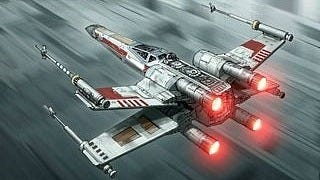 starfighters-wallpaper-collection-series-one-02