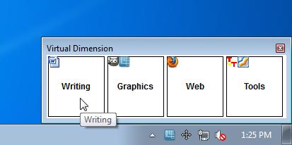 02_virtual_dimension