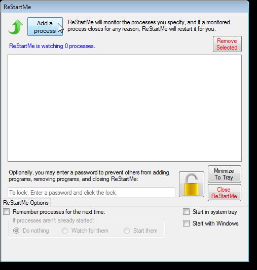 05_clicking_add_a_process