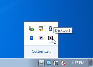 06_tri_desk_a_top