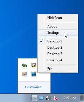 07_mdesktop