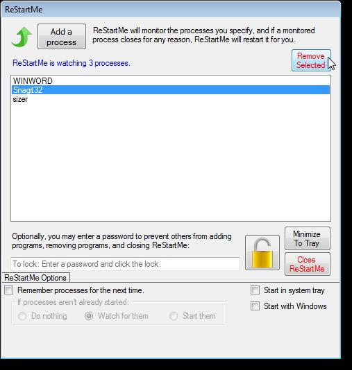 08_removing_a_process