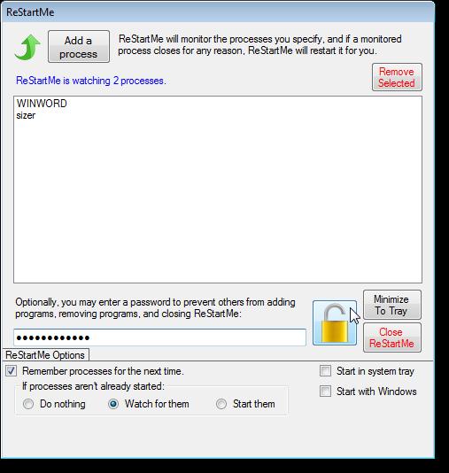 10_setting_password