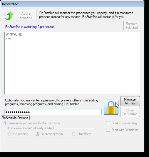 11_unlocking_program