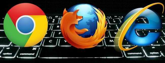 14_47_browser_keyboard_shortcuts