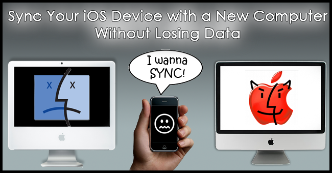 16_sync_ios_device_with_new_computer_orig