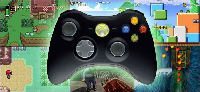 19_use_xbox_360_controller_on_pc