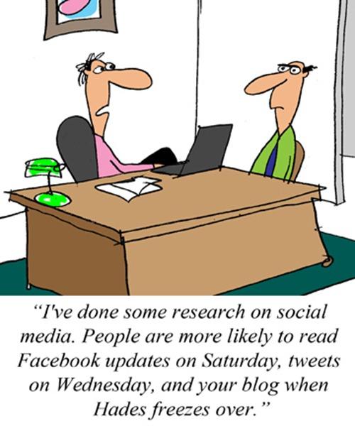 2012-12-06-(social-media-reading-trends)