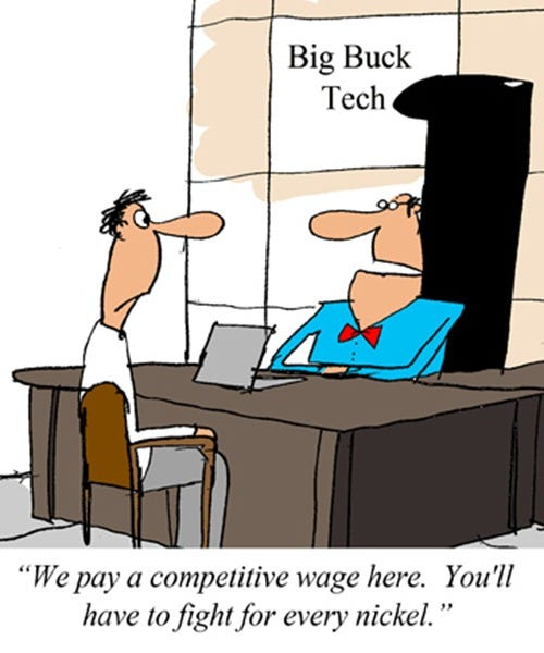 2012-12-13-(very-competitive-wages)