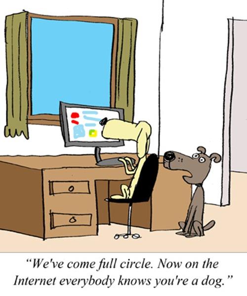 2012-12-27-(coming-full-circle)