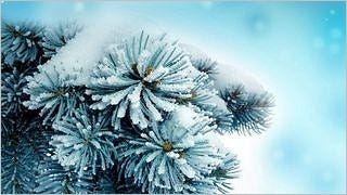 winter-2012-wallpaper-collection-bonus-size-06