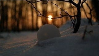winter-2012-wallpaper-collection-bonus-size-18