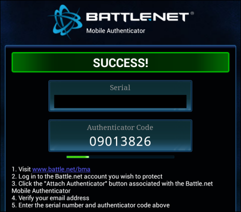 battle.net-mobile-authenticator