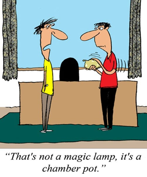 2012-12-17-(is-it-a-magic-lamp-or-not)