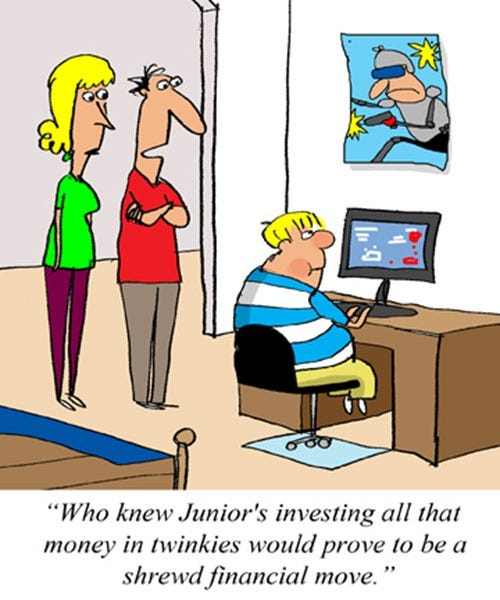 2013-01-01-(juniors-twinkie-investments)