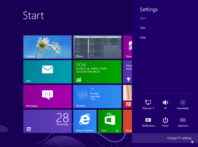 windows-8-start-screen-change-pc-settings