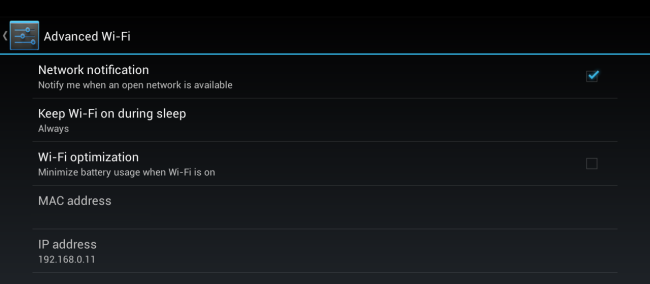 android-advanced-wi-fi-settings