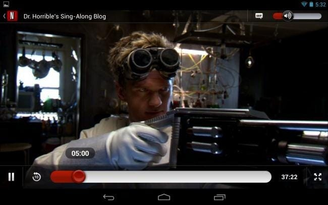 watching-video-on-nexus-7