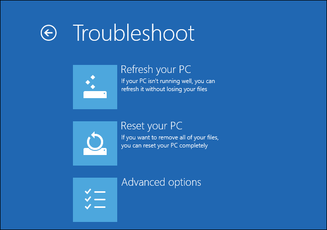 windows-8-troubleshoot-startup-options