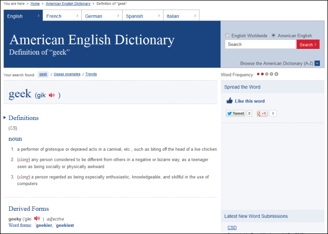 collins_american_english_dictionary