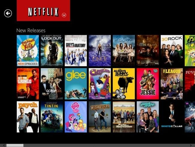 netflix-app-on-windows-8
