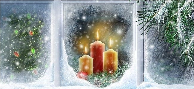 christmas-2012-wallpaper-collection-bonus-edition-00