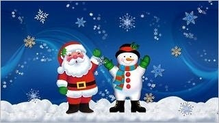 christmas-2012-wallpaper-collection-bonus-edition-08