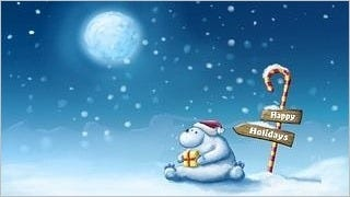 christmas-2012-wallpaper-collection-bonus-edition-09