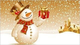 christmas-2012-wallpaper-collection-bonus-edition-10