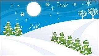 christmas-2012-wallpaper-collection-bonus-edition-12