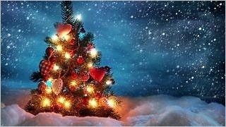 christmas-2012-wallpaper-collection-bonus-edition-13