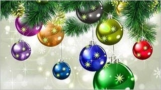 christmas-2012-wallpaper-collection-bonus-edition-15